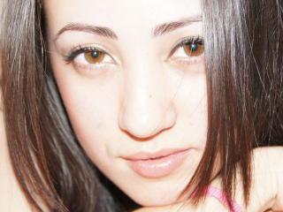 SexyNinaforyou webcam