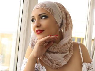 ArabicAyana