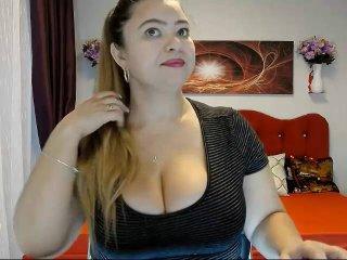 carynostar nude webcam porn on xlovecam