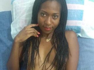 sweetcandysquirt nude webcam porn on xlovecam